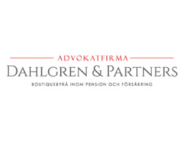 advokatfirma ahlgren och partner logotyp
