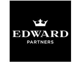 edward och partners logotyp