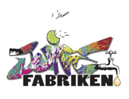 juicefabriken logotyp